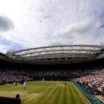 विश्व युद्धपछि पहिलो पटक विम्बल्डन टेनिस स्थगित