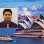अष्ट्रेलियामा अहिले विदेशी विद्यार्थीलाई भिसा देखि भाडासम्ममा राहत आवश्यक