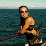 अष्ट्रेलियामा कोरोना कहरको चपेटामा परेको विद्यार्थीको पत्र