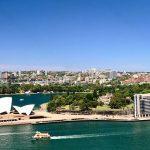 चीनसँग व्यापार युद्ध गर्ने चाहना नभएको अस्ट्रेलियाको भनाई