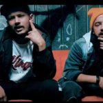 अष्ट्रेलियावासी कपिल र सागरको म्युजिक भिडियो : के हो खै कुन्नि के, जे गर्दा नि नहुने रे !