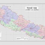 भारतद्वारा नेपालको ७१ स्थानमा भूमि अतिक्रमण