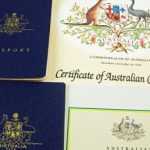 अस्ट्रेलियाको नागरिकता आवेदन प्रक्रिया माहामारीको कारण ढिलाइ