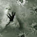 नेपालमा पछिल्लो २४ घण्टामा थपिए ३ हजार ९३  संक्रमित, ८ को मृत्यु