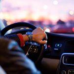 अष्ट्रेलिया नेपाल पब्लिक लिंकद्वारा भिक्टोरियामा नि:शुल्क ड्राइभिङ्ग प्रशिक्षण