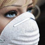 अष्ट्रेलियाको भिक्टोरियामा थपिए ३ जना नयाँ संक्रमित