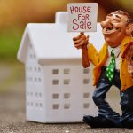 अष्ट्रेलियामा कोरोना महामारी प्रभाव : घरजग्गाको मूल्य पहिले अनुमान गरिए जति नघट्ने