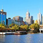 'अष्ट्रेलियाको मेलबर्नमा घरजग्गामा लगानी गर्नको लागि अहिलेको समय राम्रो '
