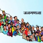 राष्ट्रिय जनगणना–२०७८ मा 'ई–सेन्सस' पनि गरिने
