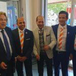 अष्ट्रेलियामा स्थापित रियलस्टेट कम्पनी मल्टी डायनामिकको शाखा अब एडलेडमा पनि