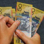 बुधबारका लागि अष्ट्रेलियन डलरको दर भाउ