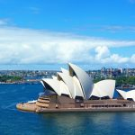 अष्ट्रेलियाको न्यु साउथ वेल्समा धार्मिक कार्य र जिमको लागि खुकुलो भयो नियम