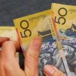 आजको लागि अष्ट्रेलियन डलरको दर भाउ (अक्टोबर ३०, शुक्रबार)