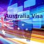 अष्ट्रेलियन भिसा आवेदन केन्द्रको सेवा सुचारु, बायोमेट्रिक संकलन सुरु