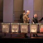 उद्योग वाणिज्य महासंघको निर्वाचनमा शतप्रतिशत मतदान