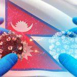 नेपालमा पछिल्लो २४ घण्टामा थपिए १७९० कोरोना संक्रमित, २४ को मृत्यु